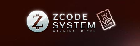 Image result for z code system review