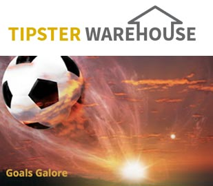 Goals Galore Review - Over/Under Betting from Tipster Warehouse