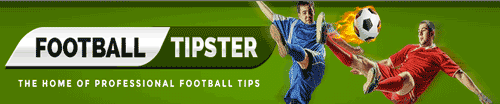 The Football Tipster Review