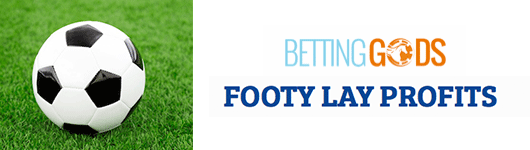 Footy Lay Profits Review