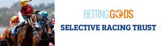 Selective Racing Trust Review
