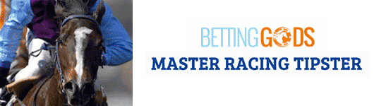 Get the lowdown on the Master Racing Tipster in this review
