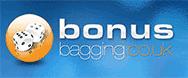 Mike Cruickshank's Bonus Bagging