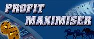 Read my Profit Maximiser review!