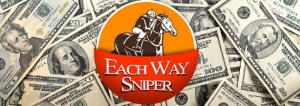 Each Way Sniper Review - Mike Cruickshank's Latest Product