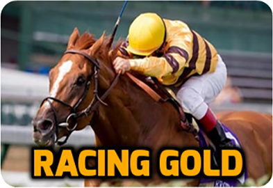 Racing Gold Review