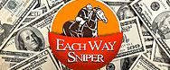 Each Way Sniper Review Thumbnail